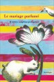 couverture_mariagep-copie