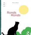 ronds-ronds